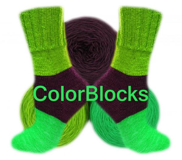ColorBlocks 39