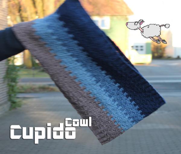 Cupido Cowl