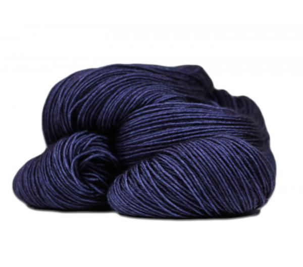 Violett -dunkel-