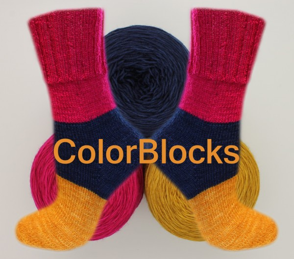 ColorBlocks 1