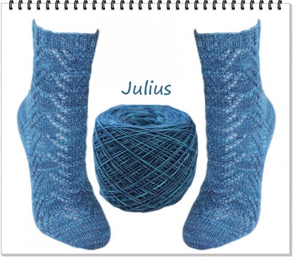 Juli - Julius