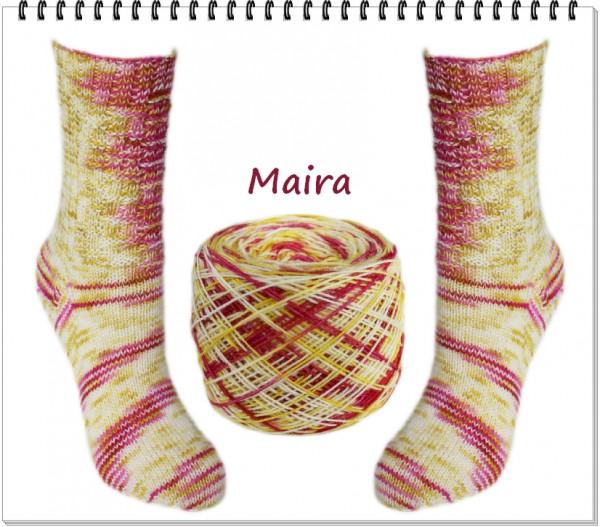 Mai - Maira