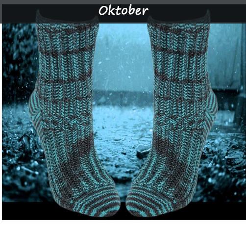 Oktober - Lokakuu